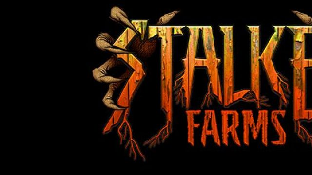 Stalker Farms Haunted Attractions